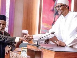 meet seven nigerian justices