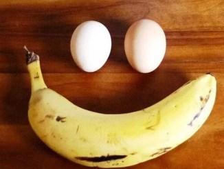 5 long lasting foods