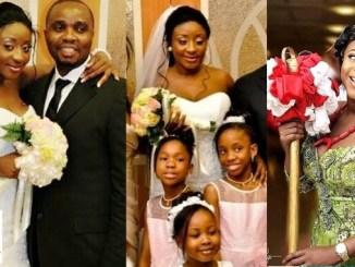 meet 8 beautiful nollywood actresses
