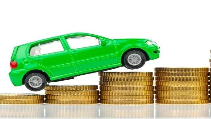 2020 best car insurance companies