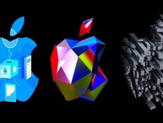 apple worldwide