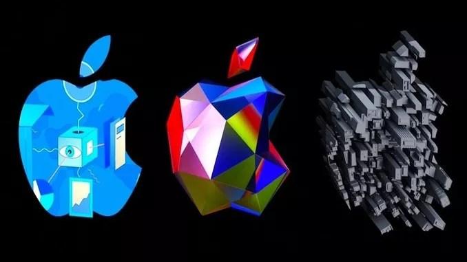 apple worldwide
