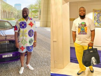 47 countries declares hushpuppi wanted