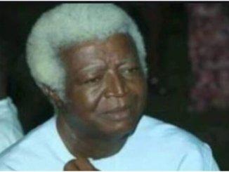 bruno iwuoha veteran