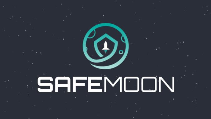 moon safe