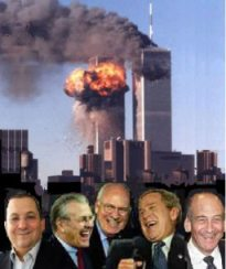 https://i2.wp.com/www.newsfollowup.com/id/images_50/9-11_israel_cheney_barak_olmert_rumsfeld_bush_false_flag.jpg