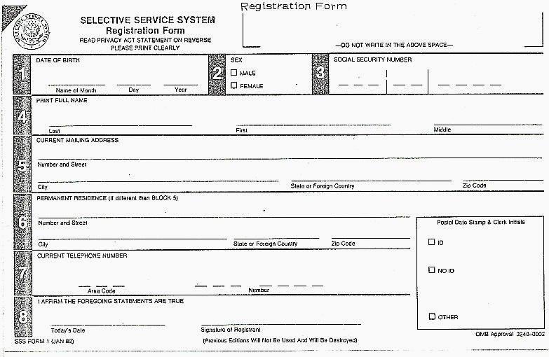 ... Fake Divorce Papers Sarahepps Com Fake Divorce Papers Best Photos Of  Blank Divorce Papers Template Free Printable Fake Sample Certificate  Templates PDF ...