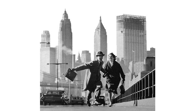 10 cosas que puedes hacer en Nueva York TOTALMENTE GRATIS