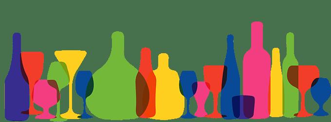 Guía definitiva para beber barato en Nueva York