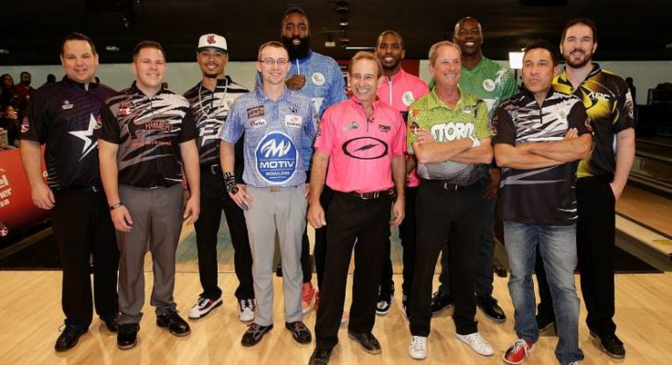 An In-Depth Analysis of Chris Paul s Bowling Form - News From The Couch 563e7a6fe320