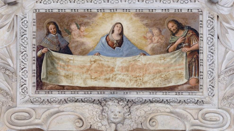 Mostra – La Sindone e la sua Immagine. Storia, arte e devozione
