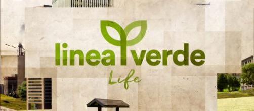 Video – Oggi Torino a Linea Verde Life: arte, cultura, tecnologia ed enogastronomia.