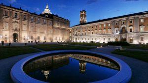 NEWS / I Musei Reali riaprono al pubblico il Giardino Ducale e il Boschetto con un ricco calendario di eventi estivi