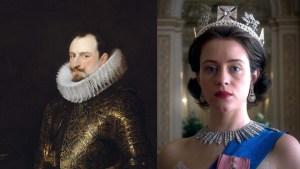 News / La serie tv sulla famiglia reale italiana dei Savoia si prepara al primo ciak.