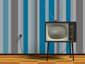 NEWS / Arte in tv dal 12 al 18 aprile: Botticelli, Gillo Dorfles, il film Loving Vincent, il Prado