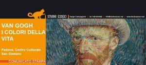 NEWS / Van Gogh a Padova – annunciata la proroga almeno sino al 6 giugno