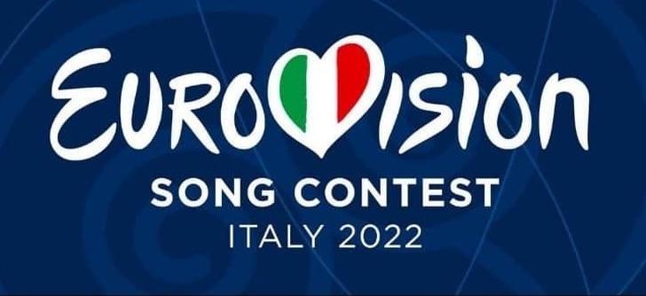 Eurovision 2022: Torino si aggiudica il grande evento!