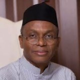 El-Rufai Plans Annihilation of Christian community in Kaduna State