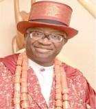 I 'll create massive wealth for the people – Ikoli