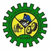 OIL POLITICS: NCDMB Insists on effective cooperation with Communities