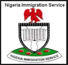 Recruitment: FinaNigeria Immigration Service (NIS) 2019 / 2020l Screening Exercise & Documentation
