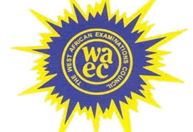 South West States To Proceed With WASSCE