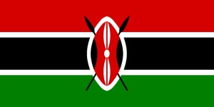 Kenya Makes Strides with Renewable Energy