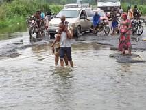 Construction Work Begins On Dilapidated Calabar-Itu Federal Highway