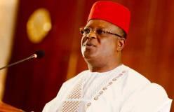 Ebonyi Gives Landlords Ultimatum To Renovate Buildings