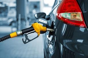 Petrol Price May Be N1,000 Per Litre — DPR
