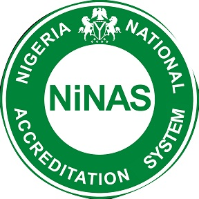 What NINAS Has In Process Is Far Deeper Than Whatever Amina Mohammed Can Do At The UN – NINAS Secretariat