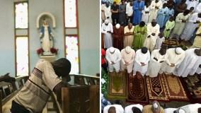 400 Christians Killed By Jihadist Herdsmen In One Month