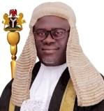 Akwa Ibom Assembly Passes Anti- Grazing Bill Into Law