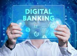 Nigerian Digital Bank Carbon Signs With Network International