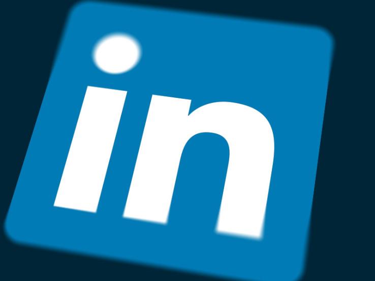 117 millions d'e-mails et mots de passe de LinkedIn piratés en 2012 dévoilés sur internet