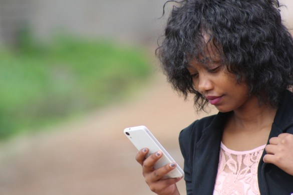 Top 10 des pays africains ayant les debits Internet mobile les plus rapides
