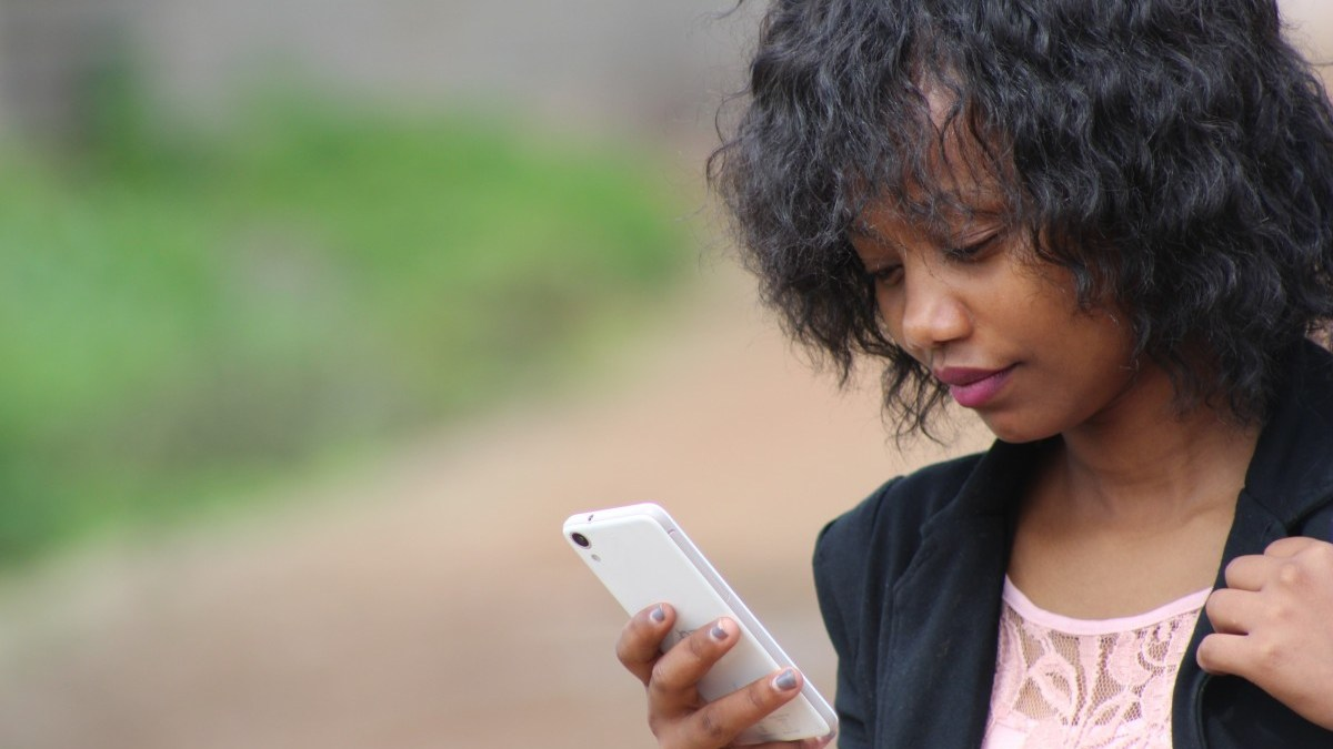 Top 10 des pays africains ayant les débits Internet mobile les plus rapides