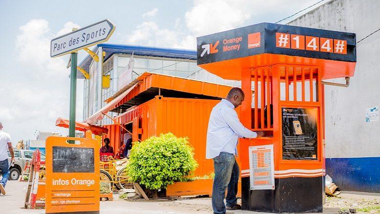 Voici la grille tarifaire d'Orange Money en Côte d'Ivoire