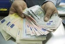 Economy 2014: Hiccups in Europe