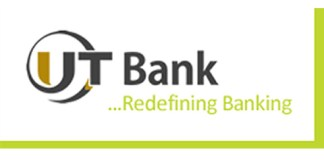 UT Bank