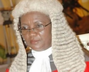Mrs-Justice-Georgina-Theodora-Wood-CJ
