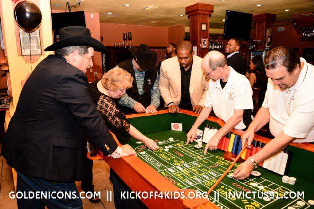 Casino gambling controversy casino utah wendover