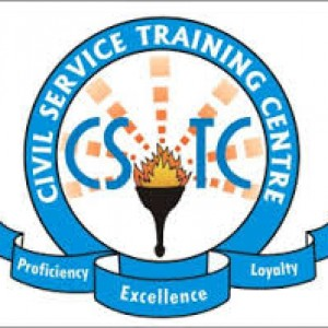 Civil Service Training Centre
