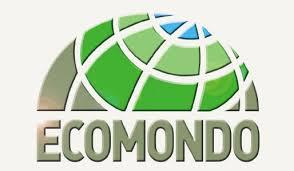 Ecomondo Fair