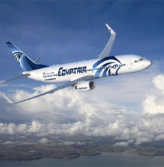 wpid-egyptair-737-800-480x384.jpg