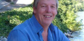 Bryan Pearson