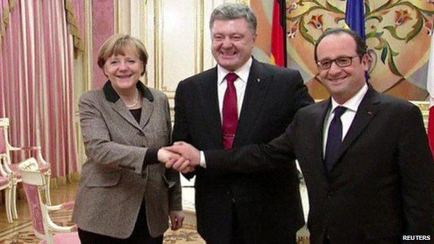 wpid-Merkel-and-Mr-Hollande.jpg