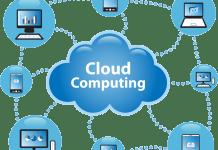Cloud services (pixs source www.data-hive.com