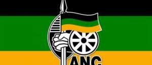 ANC SA