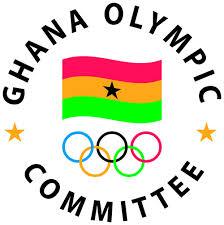 Ghana Olympic Committee